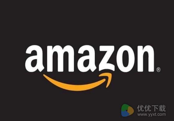 """乐购CEO刘易斯建议网售商品征收""""亚马逊税"""""""