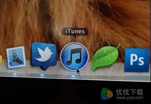 苹果iTunes即将大改:播客与音乐将拆分