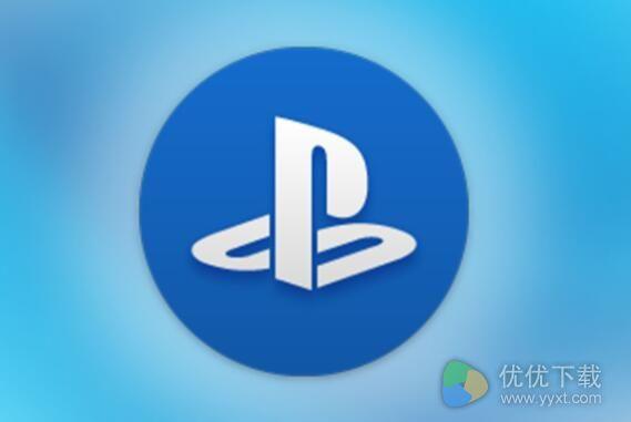 索尼正在打击PlayStation平台中的色情内容