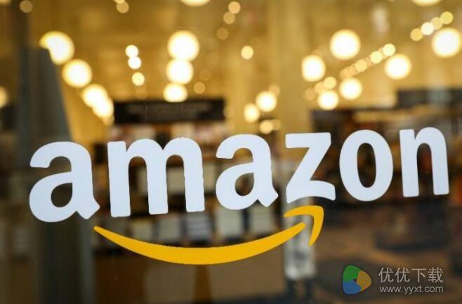 亚马逊:不退出中国,但将停止向第三方提供服务