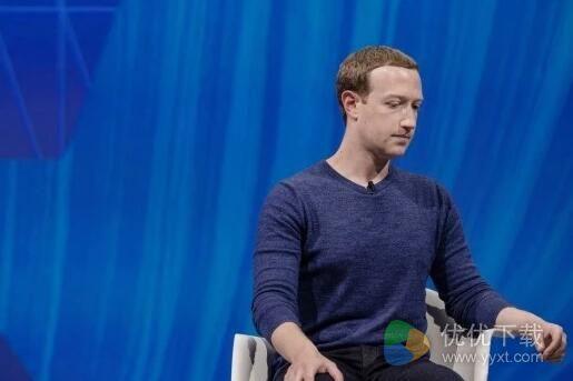 FB与FTC和解成本或达50亿美元 创隐私案件罚款纪录