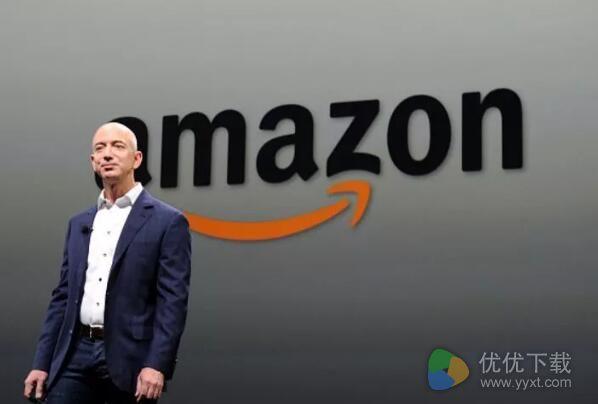 美媒:亚马逊超速增长时代正在终结 但盈利能力越来越高