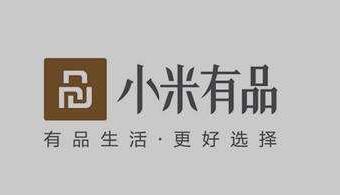 小米优品iOS版