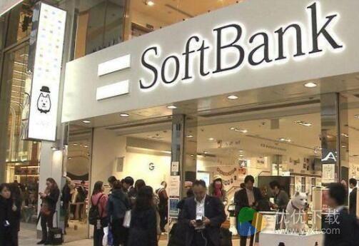 确认无安全问题,日本运营商恢复发售华为手机