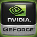 Nvidia Geforce显卡驱动桌面版 v381.89