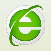 360安全浏览器官方电脑版