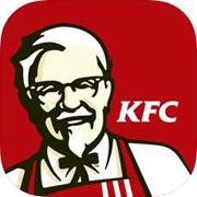 肯德基KFC宅急送ios版