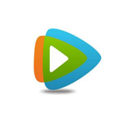 腾讯视频官方版