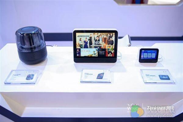 微信AI团队推出新产品 人人拥有专属对话AI机器人