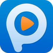 PPTV聚力视频官方版