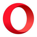 Opera浏览器官方版