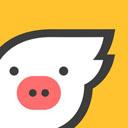飞猪旅行ios版