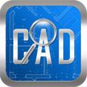 CAD快速看图安卓版