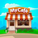 我的咖啡厅ios版