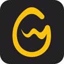 WeGame腾讯游戏平台官方版