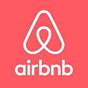 Airbnb爱彼迎安卓版