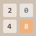 2048安卓版
