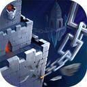 城堡传说ios版