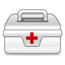 360系统急救箱官方版