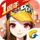 QQ飞车安卓版
