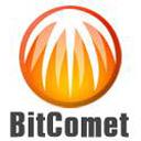 比特彗星官方版