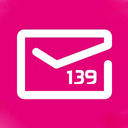 139邮箱客户端官方版