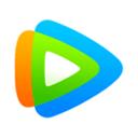 腾讯视频安卓免费版 V7.6.8.20268