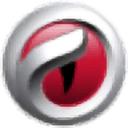 科摩多安全浏览器官方版