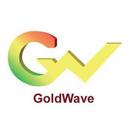 GoldWave音频转换工具官方版