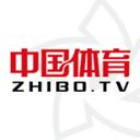 中国体育ios版
