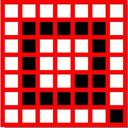 多窗口文件整理工具Q-Dir官方版