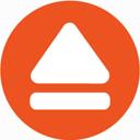FBackup自动备份官方版
