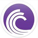 BitTorrent官方版