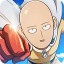 一拳超人:最强之男ios版