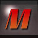 MorphVOX Pro官方版