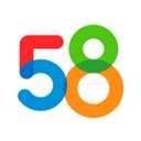 58同城安卓版 V10.9.2