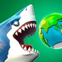 饥饿鲨:世界ios版