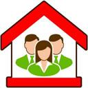 梵讯房屋管理系统官方版