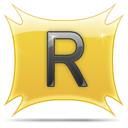 RocketDock官方版