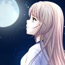 叙事曲2:星空下的诺言ios版
