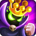 王国保卫战:复仇安卓版
