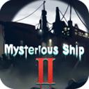 密室逃生之诡船谜案2安卓版