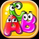 儿童ABC幼儿游戏ios版