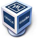 VirtualBox官方版