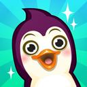 超级企鹅ios版