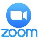 zoom视频会议官方版
