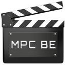 MPC-BE播放器官方版