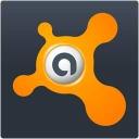 avast! 网络安全软件官方版