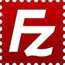 FileZilla官方版