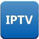 IPTV网络电视官方版